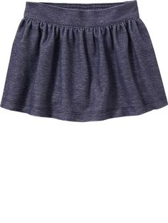 Old Navy | Jersey Skorts for Baby