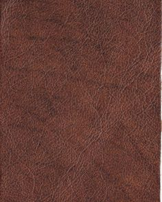 Smith Brothers of Berne, Inc. Rustic Fabric, Different Patterns, Garnet, Catalog, Layers, Texture, Digital, Luxury Travel, Design