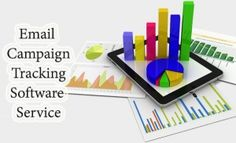 #Emailmarketing is one of the effective techniques for reaching out to the present and prospective customers as well as providing them with the information related to products or services.