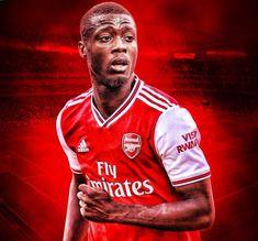 Arsenal Twitter, Aubameyang Arsenal, Arsenal Wallpapers, Football Wallpaper, North London, Fa Cup, Basketball Players, Premier League, Lovers