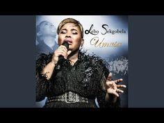 Kena Le Modisa (Live) - YouTube Need You Now Lyrics, Believe Lyrics, Lyrics To Live By, Me Too Lyrics, Yours Lyrics, Ready To Go Lyrics, Im Sorry Lyrics, I Found Lyrics