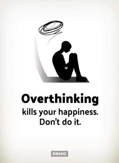 Amazing Meaning, Buddha Quotes Inspirational, Life Advice, Psychology, Meant To Be, Therapy, Thoughts, Motivation, Happy