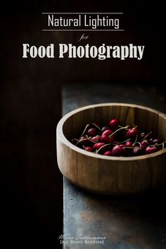 "couldn't have expected a better response for my previous post ""Story Telling With Food"". It is one of my most favorite topics on food photography and I feel extremely overwhelme… Food Photography Lighting, Food Photography Styling, Light Photography, Photography Studios, Creative Photography, Photography Tricks, Digital Photography, Photography Backdrops, Photography Marketing"