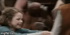 Image tagged in gifs