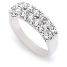 Søkeresultater for: 'eternita' Wedding Rings, Engagement Rings, Jewellery, Amazing, Fashion, Diamond, Enagement Rings, Moda, Jewels