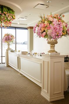 What do you think of this bar? It's from www.suite206.com