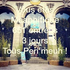 #maaperigord #perigord #JadorelePérigord #JadorePérigord #vaches #culture #Pxcity #capitaleduperigord #perimeuh #dordogne #onyva #patrimoine #perimeuh #perigueux by maaperigord