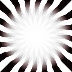 17 synvillor som lurar ögat (ordentligt) – amelia