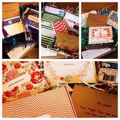 Wedding Gift Box Subscription : ... Nashville Wedding, Nashville and Custom Wedding Invitations