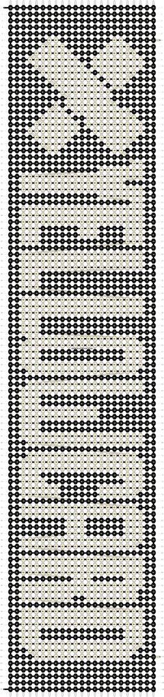Alpha Pattern #12062 added by kywang1999