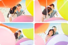 bali-pre-wedding-shoot-0355