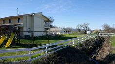 Horse Property for Sale in Sutter County in California. 2.67 acre Corner Lot!  4bd 2.5ba Open Floor Plan Ranch house. 1000 sq. ft Unpermitted garage conversion into living space. 3 Storage sheds, Workshop w/electricity, Seperate Bonus Room or Office, Hay Barn and much much more.....