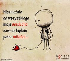 #milosc #serce specjalnie dla wrażliwców...