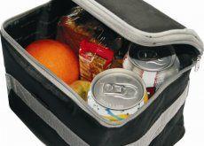 Kako da uštedite na hrani dok ste na putovanju? | Furaj.ba