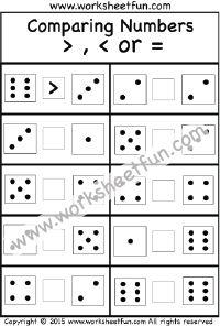 halloween counting 1 10 one worksheet preschool worksheets pinterest worksheets. Black Bedroom Furniture Sets. Home Design Ideas