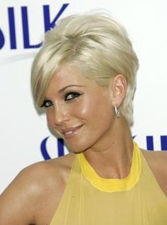 Fabulous Image Result For Very Short Fine Hair Cuts For Over 50S Hairdos Hairstyles For Women Draintrainus