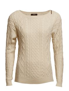 Esprit Collection Sweater