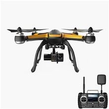 http://babyclothes.fashiongarments.biz/  Hubsan H109S X4 PRO 5.8G FPV Drone RC Quadcopter RTF MID Version, http://babyclothes.fashiongarments.biz/products/hubsan-h109s-x4-pro-5-8g-fpv-drone-rc-quadcopter-rtf-mid-version/, ,  Features:• With headless mode function,no need to adjust the position of aircraft before flying .. • With one key return function, makes it easily to find the way home. • Built in 1080P HD camera are tuned amazingly to capture stunning pictures and videos from the…