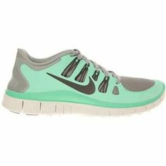 Nike 'Free 5.0+' Running Shoe (Men) |  shopfreerun3 com     Pick it up! cheap nike shoes outlet and all are just for $45 !