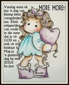 Nag Good Night Wishes, Good Morning Messages, Good Morning Good Night, Good Morning Quotes, Scripture Verses, Bible Quotes, Qoutes, Lekker Dag, Blessed Week
