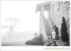 santa_barbara_winery_wedding-25