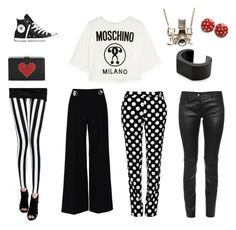 649d1f211c1266 Untitled  13 by klupko on Polyvore featuring polyvore