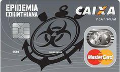 Cartoes de Credito Caixa. Informacoes, Faturas, Vantagens, Precos. #cartoes #caixa