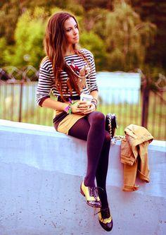Coffee+(by+Perventina+Ols)+http://lookbook.nu/look/2451937-coffee