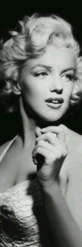 Sublime Marilyn