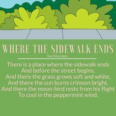 math worksheet : elementary schools poem and schools on pinterest : Poems For Elementary School Students