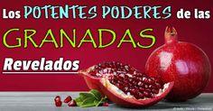 granadas, antioxidantes, salud cardiaca, beneficios de la granada, extracto de granada, jugo de granada, propiedades de la granada, como comer granada http://articulos.mercola.com/sitios/articulos/archivo/2014/05/31/granadas.aspx