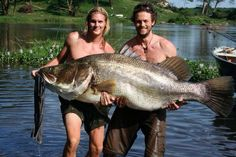 The amazing sport fishing adventure in Lake Mburo National Park -Uganda Safari News Bass Fishing Pictures, Fishing Photos, Bass Fishing Tips, Sport Fishing, Gone Fishing, Best Fishing, Fishing Lures, Fishing Stuff, Fishing Trips