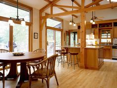 #Floorsme offers top quality #hardwood #flooring in all the latest styles. Find the perfect wood flooring for your home.