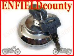 NEW ROYAL ENFIELD PETROL TANK CHROME LOCK 350CC Royal Enfield, Kitchen Aid Mixer, Chrome, Ebay