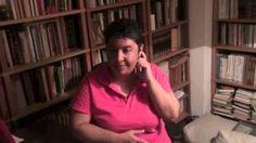 Anna Gicelle Garcia Alaniz - YouTube Revolução Cubana