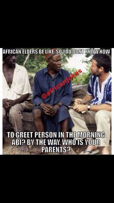 19 Funny Memes About Life Parents - Doozy Memes Girl Memes, Dankest Memes, African Jokes, A Beautiful Lie, Funny Pictures, Funny Pics, Funny Stuff, Black Girl Problems, African Life