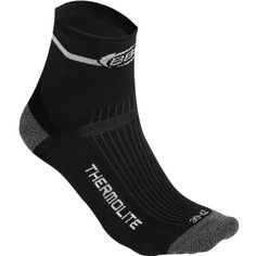 BBB BSO 11 - Calcetines de ciclismo, tamaño 39 - 42, color negrohttp://www.amazon.es/gp/product/B004P5NHHY