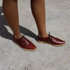 Ladies get ready for summer with the Lea genuine leather shoes. R799 including free shipping! Available at SnatchThatDeal.com Men Dress, Dress Shoes, Leather Shoes, Oxford Shoes, Ankle, Free Shipping, Lady, Boots, Summer