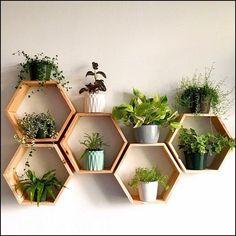 107+ inspiring wall decor ideas for your living room! - page 34 | myblogika.com