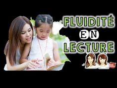 Fluidité en lecture Daily 5, Literature, Films, Reading, Youtube, Movie Posters, School Stuff, Reading Strategies, Elementary Schools
