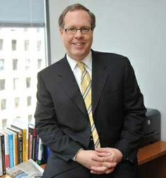 """William (Bill) M. Murray, CAE, is president and chief operating officer of PRSA explains the decision to go digital. """"Paper, plastic — or digital?"""" (Tactics, September 2013)"""