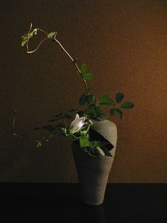 #上野雄次 #flowerarrangement #japan #craft