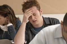 6 Tips for Dealing with a Family Crisis in College