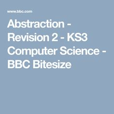 Marvelous Ks3 Bitesize Science Electric Current And Voltage Revision Page 6 Wiring Digital Resources Antuskbiperorg