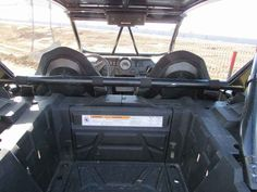 Used 2014 Polaris RZR XP 1000 EPS White Lightning LE ATVs For Sale in Colorado.