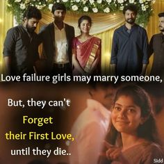 Love Failure Quotes In Tamil ` Love Failure Quotes – Magdalen Branscom Love Marriage Quotes, Love Failure Quotes, Relationship Quotes, Cute Love Quotes, Meant To Be Quotes, Karma Quotes, Sad Quotes, Movie Quotes, Heart Quotes
