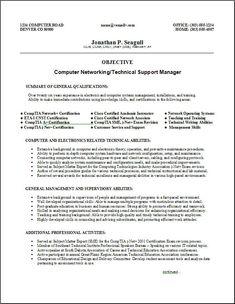 download resume form