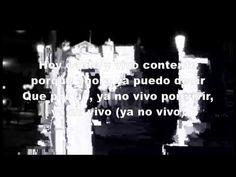 Juan Gabriel Lentamente Con Letra - YouTube