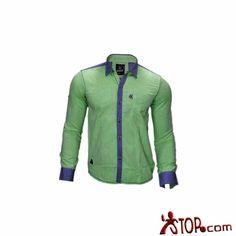 95 جنية قميص كتان مصرى 100%.........✊✋ كود : 374 للطلب : 033264250 – 01227848726 http://matgarstop.com/