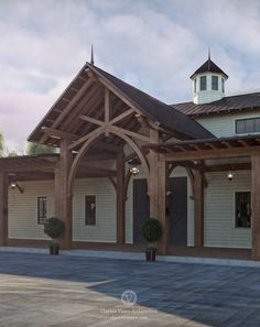 Clayton Vance is a Heber City, Utah based Architect and Artist focused on producing custom homes and small commerical buildings. Heber City, Design Firms, Urban Design, Service Design, Custom Homes, Gazebo, Outdoor Structures, Landscape, Building